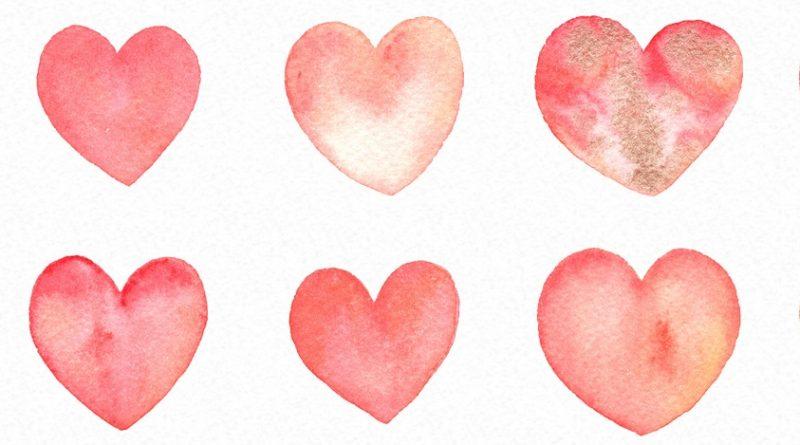 ha már Valentin-nap…