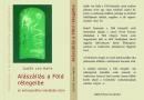 Judith von Halle: Alászállás a Föld rétegeibe