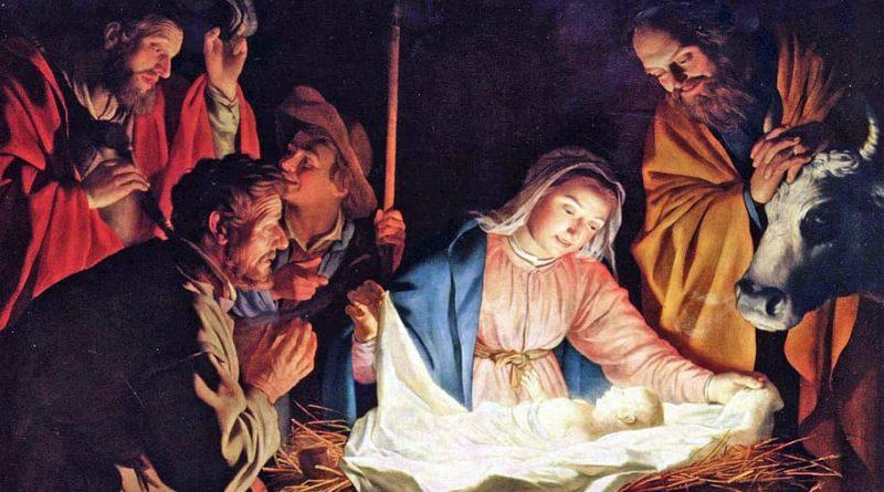 A Krisztushoz vezető utak