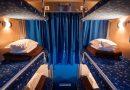 A vonaton, hajón alvás hatásairól